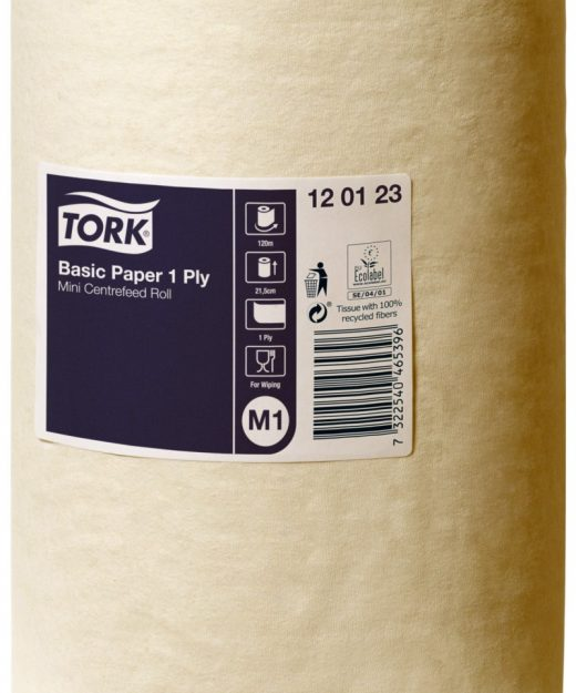 TORK UNIVERSAL M1 PROSOP 120M 1 PL