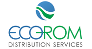 ECOROM DISTRIBUTION SERVICES