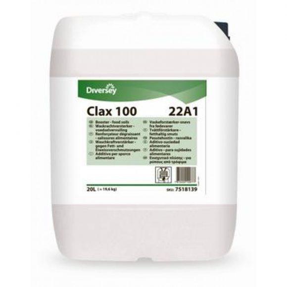 CLAX 100, 20 L