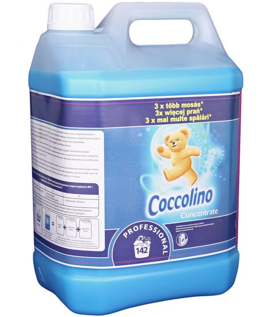 COCOLINO 5L