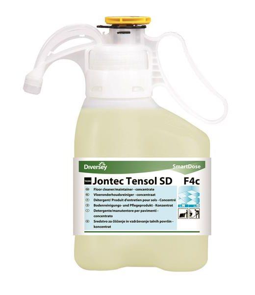 JONTEC TENSOL SD 1.4 LITRI